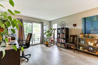 "Photo 9: 109 5700 200 Street in Langley: Langley City Condo for sale in ""LANGLEY VILLAGE"" : MLS®# R2265670"