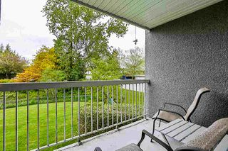 "Photo 15: 109 5700 200 Street in Langley: Langley City Condo for sale in ""LANGLEY VILLAGE"" : MLS®# R2265670"