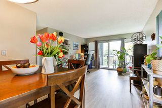"Photo 3: 109 5700 200 Street in Langley: Langley City Condo for sale in ""LANGLEY VILLAGE"" : MLS®# R2265670"