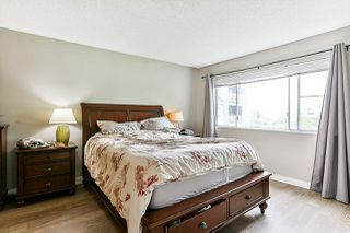"Photo 10: 109 5700 200 Street in Langley: Langley City Condo for sale in ""LANGLEY VILLAGE"" : MLS®# R2265670"