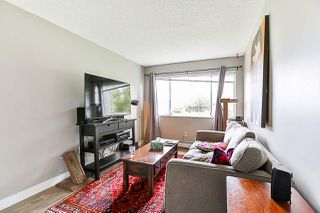 "Photo 12: 109 5700 200 Street in Langley: Langley City Condo for sale in ""LANGLEY VILLAGE"" : MLS®# R2265670"