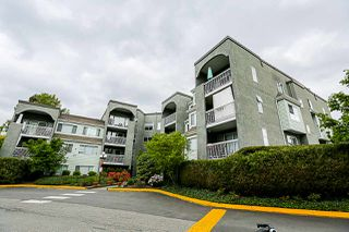 "Photo 18: 109 5700 200 Street in Langley: Langley City Condo for sale in ""LANGLEY VILLAGE"" : MLS®# R2265670"