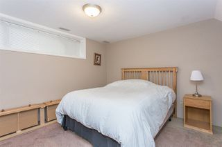 Photo 14: 46315 BROOKS Avenue in Chilliwack: Chilliwack E Young-Yale House for sale : MLS®# R2272256
