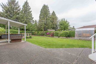 Photo 15: 46315 BROOKS Avenue in Chilliwack: Chilliwack E Young-Yale House for sale : MLS®# R2272256