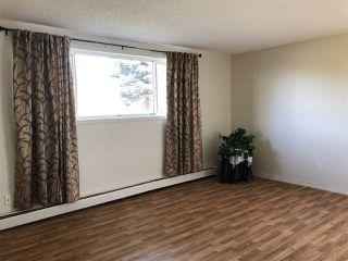 Main Photo: 1 6719 131A Avenue NW in Edmonton: Zone 02 Condo for sale : MLS®# E4112893