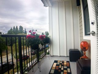 "Photo 13: 315 828 GAUTHIER Avenue in Coquitlam: Central Coquitlam Condo for sale in ""CRISTALLO"" : MLS®# R2277065"