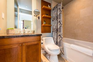 """Photo 12: 1601 1483 HOMER Street in Vancouver: Yaletown Condo for sale in """"WATERFORD"""" (Vancouver West)  : MLS®# R2280421"""