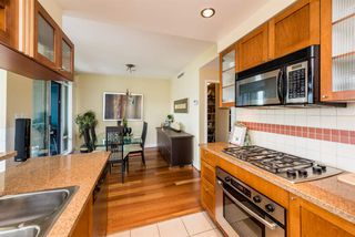 """Photo 9: 1601 1483 HOMER Street in Vancouver: Yaletown Condo for sale in """"WATERFORD"""" (Vancouver West)  : MLS®# R2280421"""