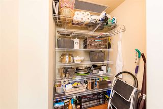 """Photo 16: 1601 1483 HOMER Street in Vancouver: Yaletown Condo for sale in """"WATERFORD"""" (Vancouver West)  : MLS®# R2280421"""