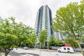 """Photo 20: 1601 1483 HOMER Street in Vancouver: Yaletown Condo for sale in """"WATERFORD"""" (Vancouver West)  : MLS®# R2280421"""