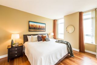 """Photo 11: 1601 1483 HOMER Street in Vancouver: Yaletown Condo for sale in """"WATERFORD"""" (Vancouver West)  : MLS®# R2280421"""