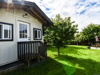 Photo 28: 675 HUDSON ROAD in CAMPBELL RIVER: CR Willow Point House for sale (Campbell River)  : MLS®# 791588