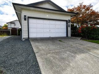 Photo 33: 675 HUDSON ROAD in CAMPBELL RIVER: CR Willow Point House for sale (Campbell River)  : MLS®# 791588