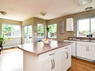 Photo 2: 675 HUDSON ROAD in CAMPBELL RIVER: CR Willow Point House for sale (Campbell River)  : MLS®# 791588