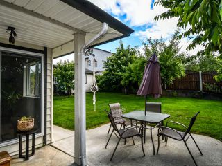 Photo 22: 675 HUDSON ROAD in CAMPBELL RIVER: CR Willow Point House for sale (Campbell River)  : MLS®# 791588