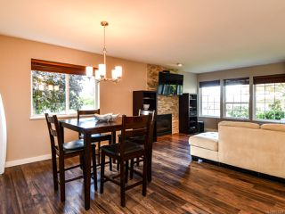 Photo 8: 675 HUDSON ROAD in CAMPBELL RIVER: CR Willow Point House for sale (Campbell River)  : MLS®# 791588
