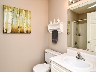 Photo 18: 675 HUDSON ROAD in CAMPBELL RIVER: CR Willow Point House for sale (Campbell River)  : MLS®# 791588