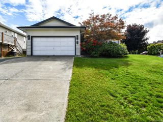 Photo 30: 675 HUDSON ROAD in CAMPBELL RIVER: CR Willow Point House for sale (Campbell River)  : MLS®# 791588