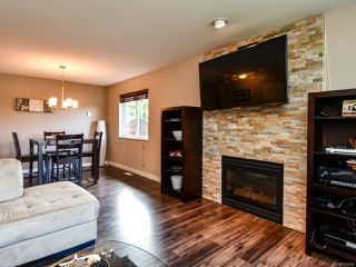 Photo 12: 675 HUDSON ROAD in CAMPBELL RIVER: CR Willow Point House for sale (Campbell River)  : MLS®# 791588