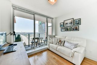 "Photo 11: 2306 1325 ROLSTON Street in Vancouver: Downtown VW Condo for sale in ""THE ROLSTON"" (Vancouver West)  : MLS®# R2284735"