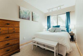 "Photo 13: 106 1429 MERKLIN Street: White Rock Condo for sale in ""Kensington Manor"" (South Surrey White Rock)  : MLS®# R2288845"