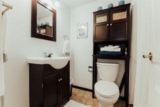 "Photo 14: 106 1429 MERKLIN Street: White Rock Condo for sale in ""Kensington Manor"" (South Surrey White Rock)  : MLS®# R2288845"
