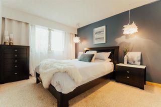 "Photo 12: 106 1429 MERKLIN Street: White Rock Condo for sale in ""Kensington Manor"" (South Surrey White Rock)  : MLS®# R2288845"