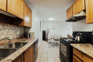"Photo 11: 106 1429 MERKLIN Street: White Rock Condo for sale in ""Kensington Manor"" (South Surrey White Rock)  : MLS®# R2288845"