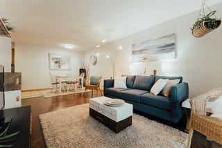 "Photo 5: 106 1429 MERKLIN Street: White Rock Condo for sale in ""Kensington Manor"" (South Surrey White Rock)  : MLS®# R2288845"