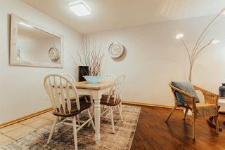 "Photo 8: 106 1429 MERKLIN Street: White Rock Condo for sale in ""Kensington Manor"" (South Surrey White Rock)  : MLS®# R2288845"
