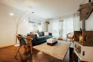 "Photo 3: 106 1429 MERKLIN Street: White Rock Condo for sale in ""Kensington Manor"" (South Surrey White Rock)  : MLS®# R2288845"