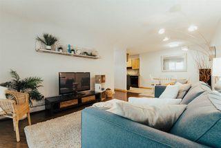 "Photo 6: 106 1429 MERKLIN Street: White Rock Condo for sale in ""Kensington Manor"" (South Surrey White Rock)  : MLS®# R2288845"