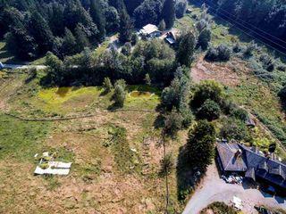 """Photo 5: 12825 SQUAMISH VALLEY Road in Squamish: Upper Squamish House for sale in """"Squamish Valley"""" : MLS®# R2290270"""