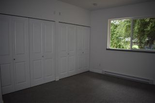 Photo 17: 5428 THIMBLEBERRY Place in Sechelt: Sechelt District House for sale (Sunshine Coast)  : MLS®# R2295049