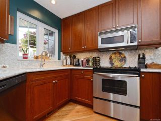 Photo 11: 89 Marine Dr in COBBLE HILL: ML Cobble Hill House for sale (Malahat & Area)  : MLS®# 795209