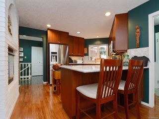 Photo 14: 89 Marine Dr in COBBLE HILL: ML Cobble Hill House for sale (Malahat & Area)  : MLS®# 795209
