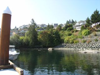 Photo 35: 89 Marine Dr in COBBLE HILL: ML Cobble Hill House for sale (Malahat & Area)  : MLS®# 795209
