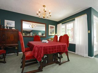 Photo 9: 89 Marine Dr in COBBLE HILL: ML Cobble Hill House for sale (Malahat & Area)  : MLS®# 795209