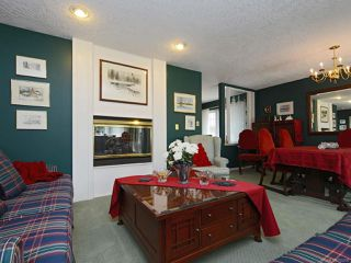Photo 8: 89 Marine Dr in COBBLE HILL: ML Cobble Hill House for sale (Malahat & Area)  : MLS®# 795209