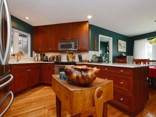 Photo 13: 89 Marine Dr in COBBLE HILL: ML Cobble Hill House for sale (Malahat & Area)  : MLS®# 795209