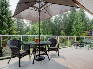 Photo 20: 89 Marine Dr in COBBLE HILL: ML Cobble Hill House for sale (Malahat & Area)  : MLS®# 795209