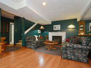Photo 18: 89 Marine Dr in COBBLE HILL: ML Cobble Hill House for sale (Malahat & Area)  : MLS®# 795209