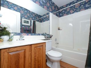 Photo 17: 89 Marine Dr in COBBLE HILL: ML Cobble Hill House for sale (Malahat & Area)  : MLS®# 795209