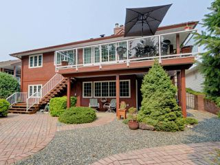 Photo 2: 89 Marine Dr in COBBLE HILL: ML Cobble Hill House for sale (Malahat & Area)  : MLS®# 795209