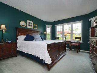 Photo 5: 89 Marine Dr in COBBLE HILL: ML Cobble Hill House for sale (Malahat & Area)  : MLS®# 795209