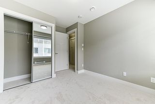 Photo 16: 74 13670 62 Avenue in Surrey: Sullivan Station Townhouse for sale : MLS®# R2298613