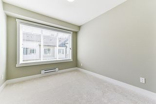 Photo 15: 74 13670 62 Avenue in Surrey: Sullivan Station Townhouse for sale : MLS®# R2298613