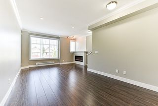 Photo 9: 74 13670 62 Avenue in Surrey: Sullivan Station Townhouse for sale : MLS®# R2298613