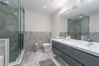 Photo 9: 164 Bedford Park Avenue in Toronto: Lawrence Park North House (3-Storey) for sale (Toronto C04)  : MLS®# C4259223