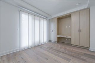 Photo 13: 164 Bedford Park Avenue in Toronto: Lawrence Park North House (3-Storey) for sale (Toronto C04)  : MLS®# C4259223